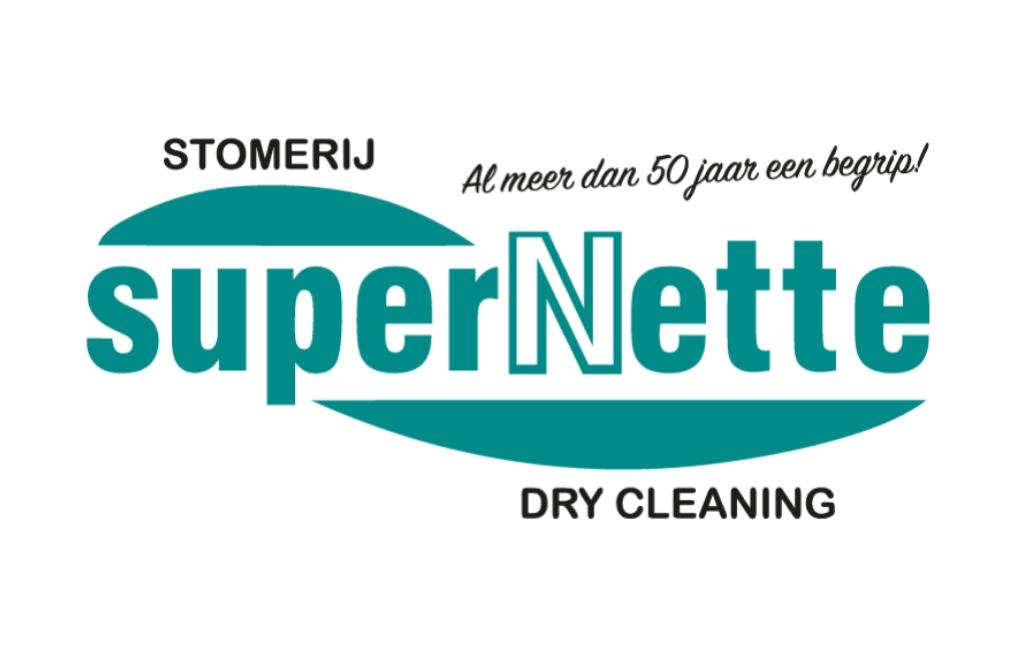 Stomerij Supernette - Hubsor